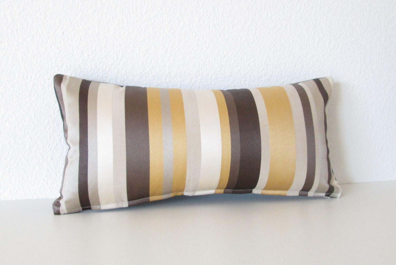 decorative pillow cover mini lumbar
