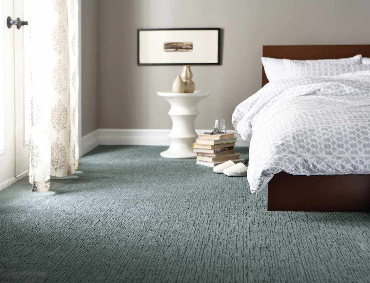 Cool Carpet Ideas Carpet Ideas Comfortable Design Home