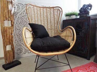 Exotische Meubels ~ 48 best rotan images on pinterest armchairs sofa chair and rattan