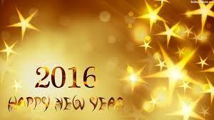 Resultado de imagen para happy new year 2016