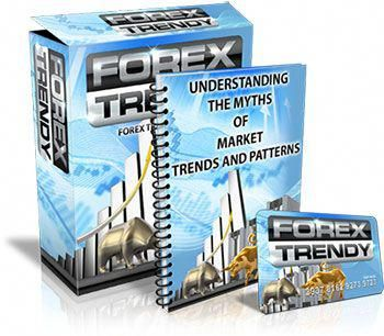 Forex trader remote positions