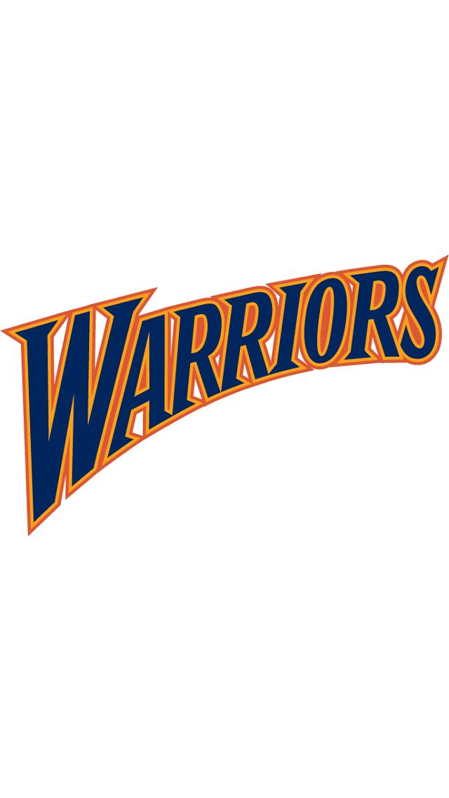 Golden State Warriors 2002 H Golden State Warriors Basketball Golden State Warriors Wallpaper Golden State Warriors