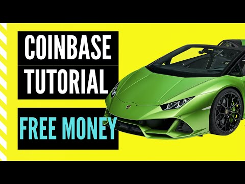 Buy sent cryptocurrency on coinbase