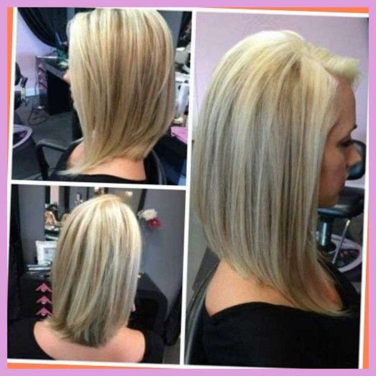 Pin By Mindy Green On Face Art Satisfies Hair Hair Styles Hair Cuts