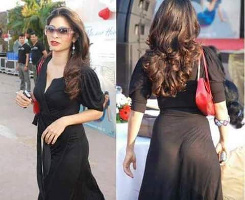 image Most amazing indian celebrity desi wife swapped shared