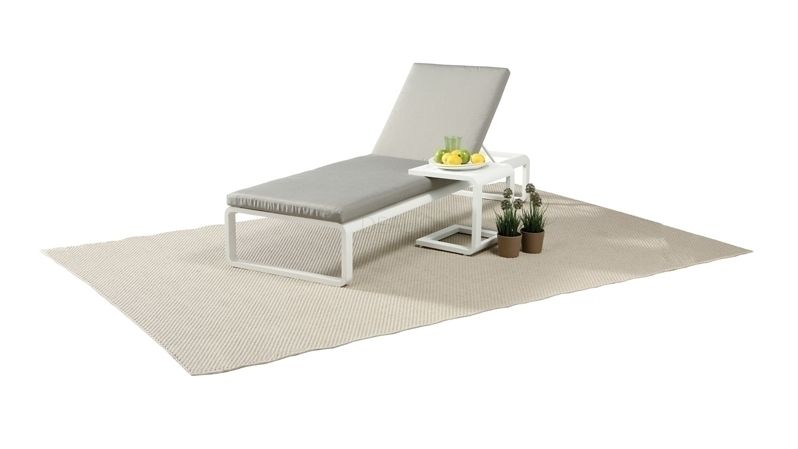 Lavita Furniture - Quality Outdoor Furniture for homes and hotels