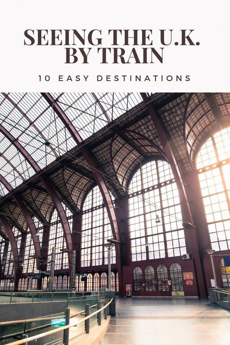 Travelers Insurance Employee Handbook Travel Tips International