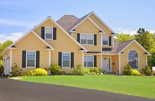 Windows Riceville Tn Glen S Metal Siding 423 930 9207 Home Improvement Loans Home Renovation Loan Vinyl Siding