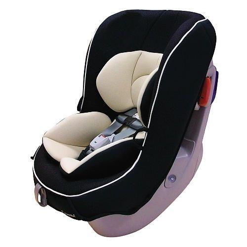 Combi Coccoro Convertible Car Seat Licorice International Babies R Us