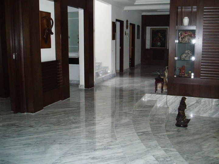 Granite Floor Tile Marble Flooring Granite Flooring