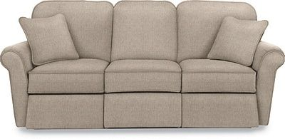 Jenna La Z Time Full Reclining Sofa By Boy Marlo Is The Color C106962