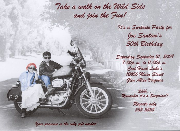 icanhappy motorcycle-wedding-invitations-21, Wedding invitations