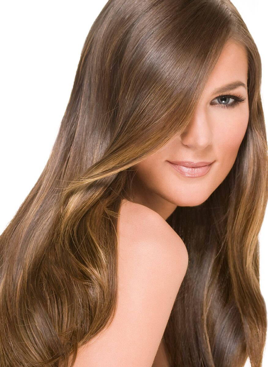 Hair For Prom Dresses And Hairmakeup Pinterest Hair Make Up