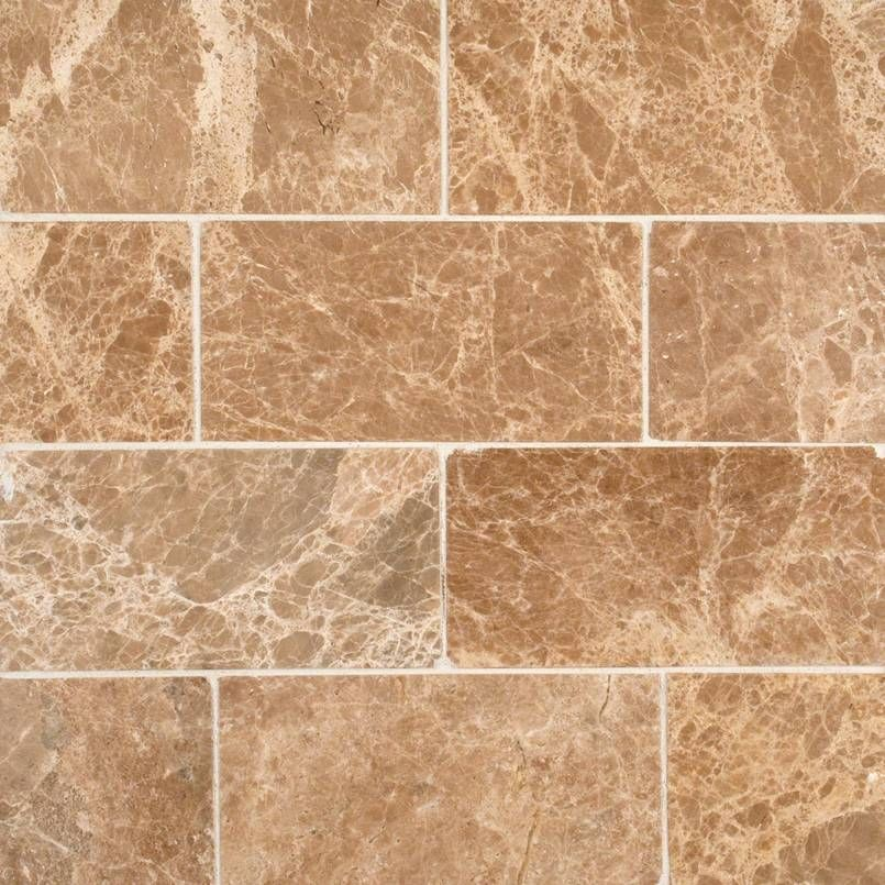 Our Subway Pebble Tiles Ceramic Tile Mosaic Wide Range Collection And More At Prices