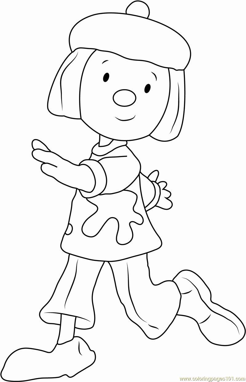 Jojo Siwa Coloring Page Fresh Jojo Siwa Bows Pages Coloring Pages