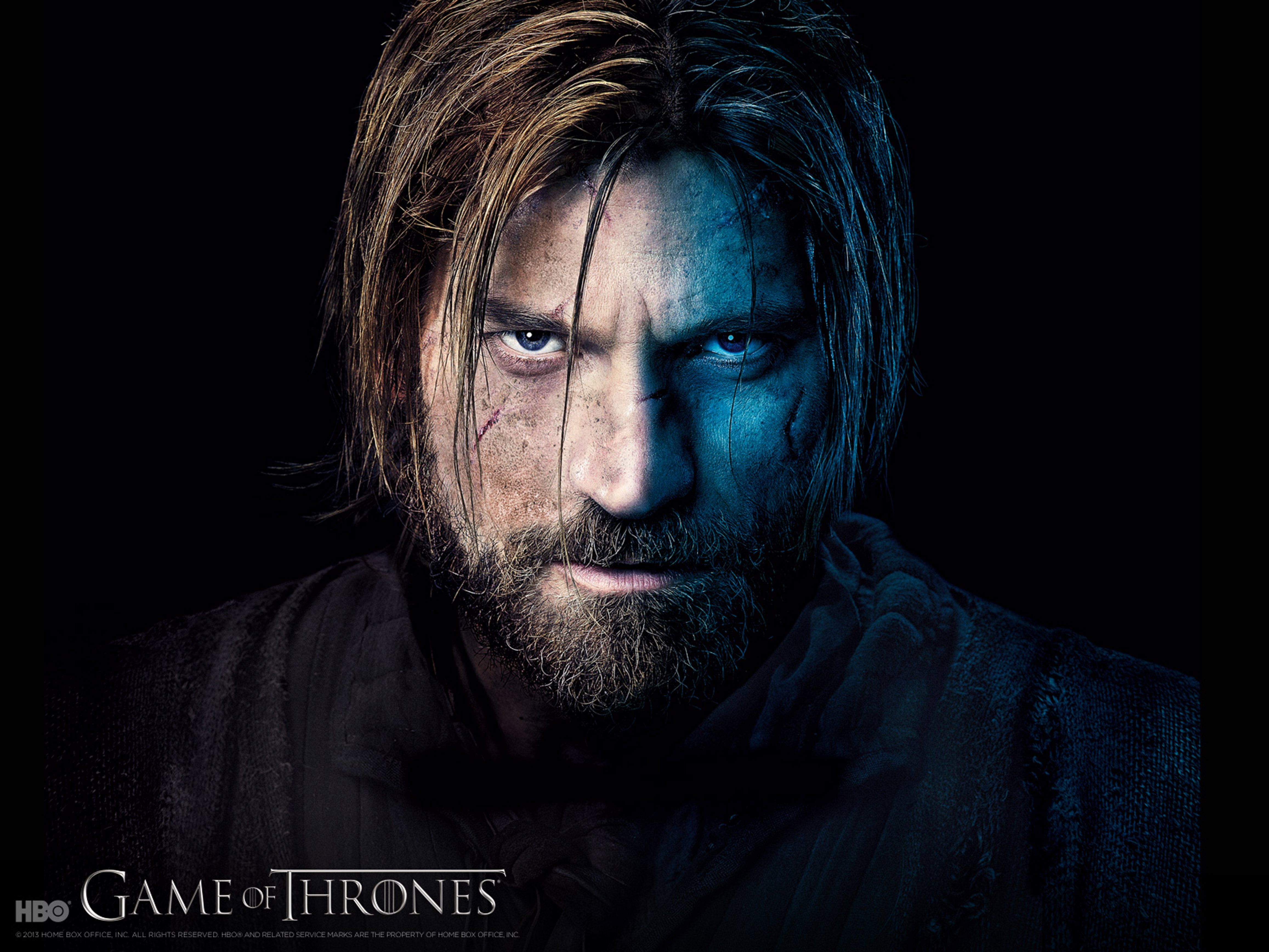 Game Of Thrones Misc With Images Game Of Thrones Jaime