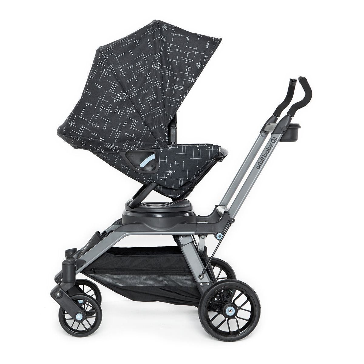 Orbit Baby Limited Edition California Modern Collection