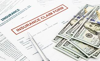 Questions About Home Sharing and Insurance Could Be ...