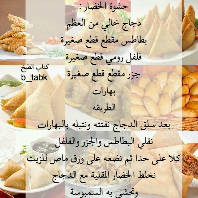 Lul Arabic Food Arabian Food Middle East Recipes