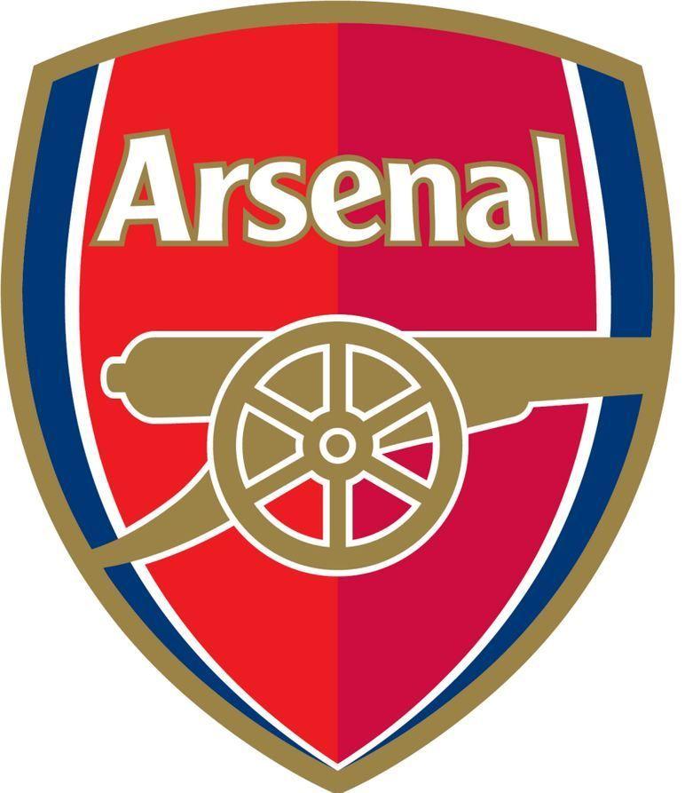 Barclays Premier League Soccer - image 11