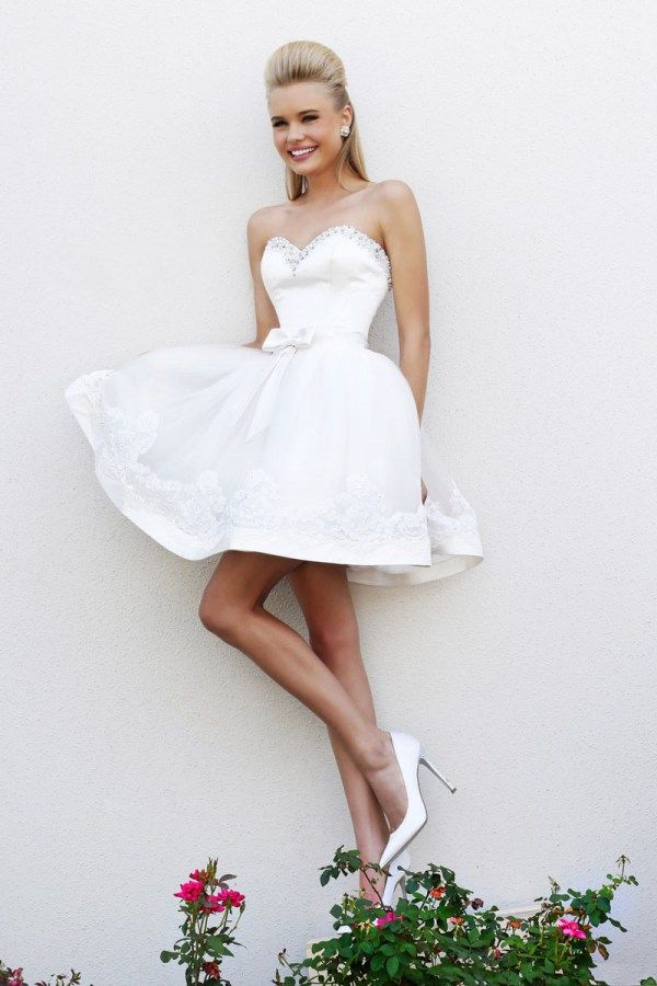 Christmas Party Dresses For Girls