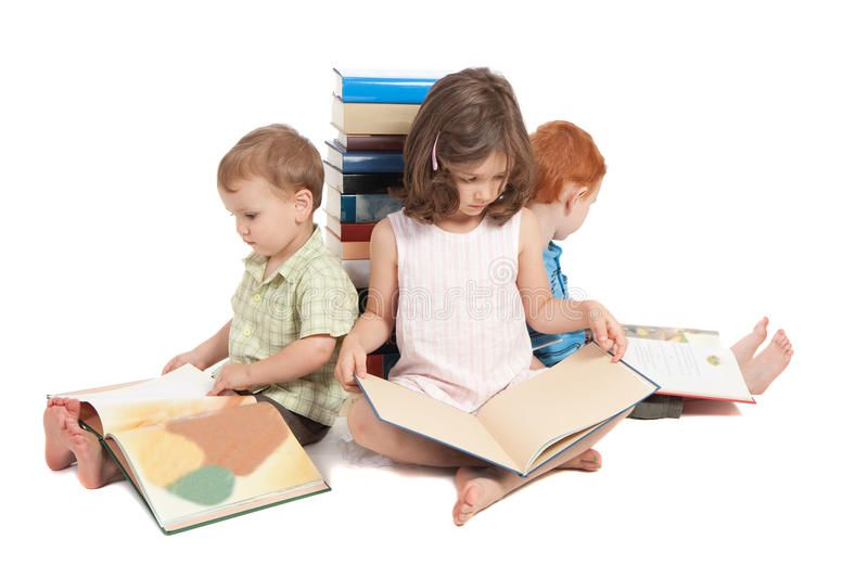 Children Reading Kids Picture Library Books Three Kids Sitting On Floor Reading Ad Picture Library Books Chil Kids Reading People Png Kids Pictures