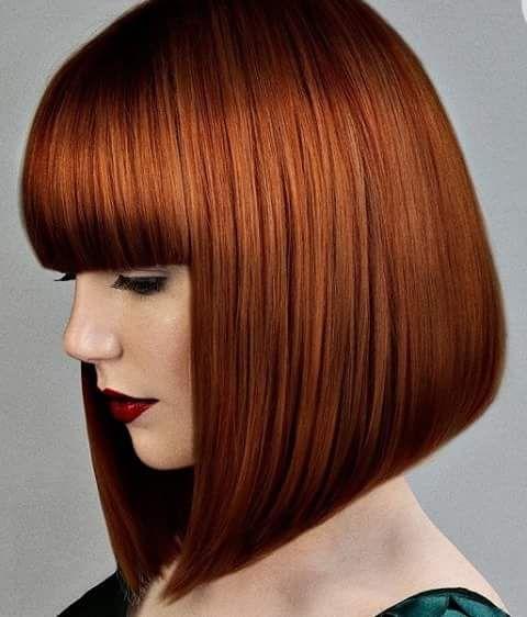 #woman #hair #loveit