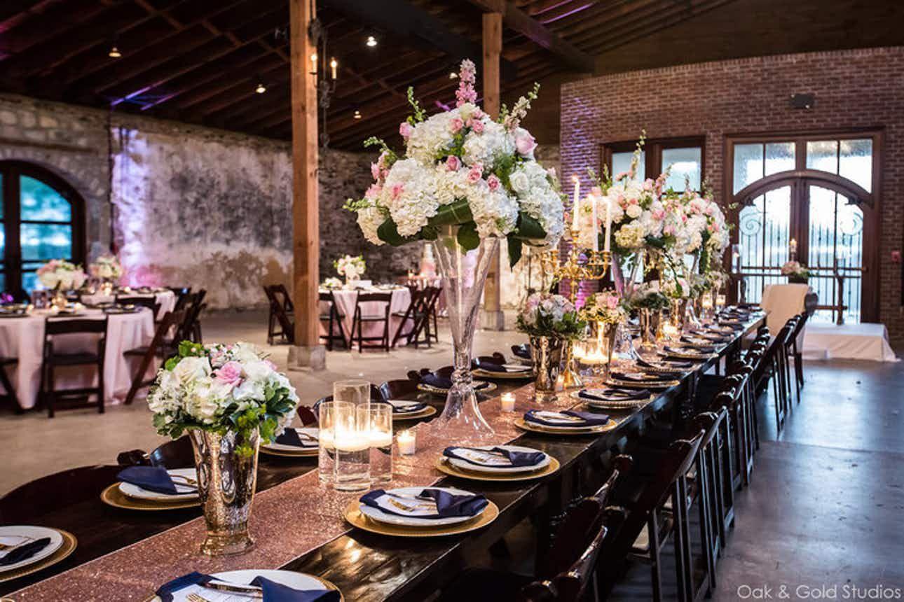 550 trackside wedding venue lawrenceville ga 30046