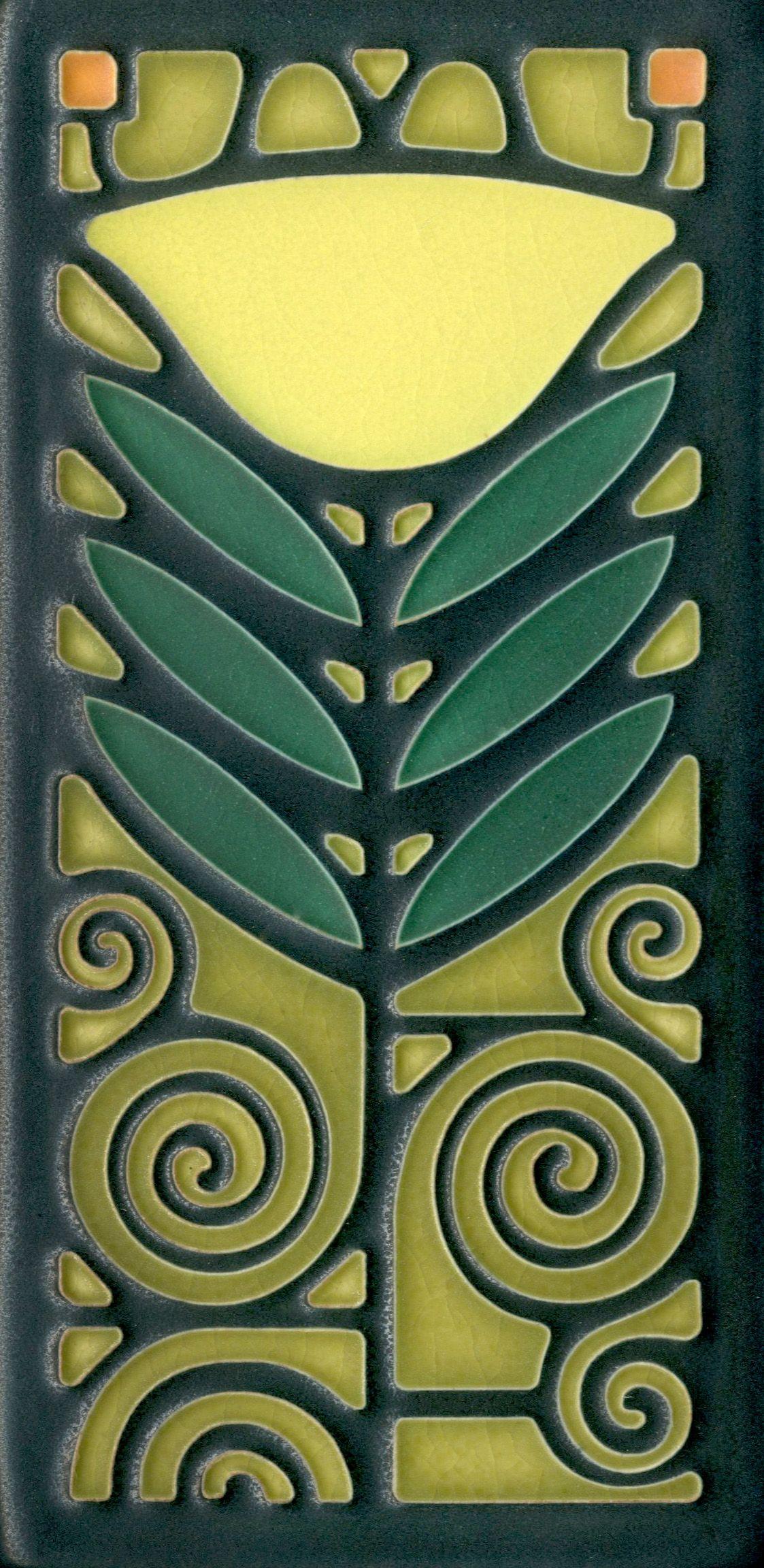 Motawi Tileworks | Distinctive American Art Tiles