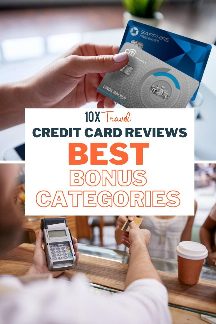 83 Credit Card And Credit Score Tips Ideas Best Credit Cards Best Travel Credit Cards Travel Credit Cards