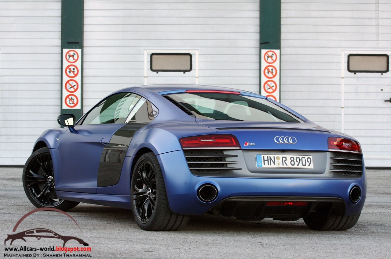 You can download audi r8 model 2015 hd wallpapers here audi r8 model 2015 hd wallpapers in high resolution available in high resolution and high de