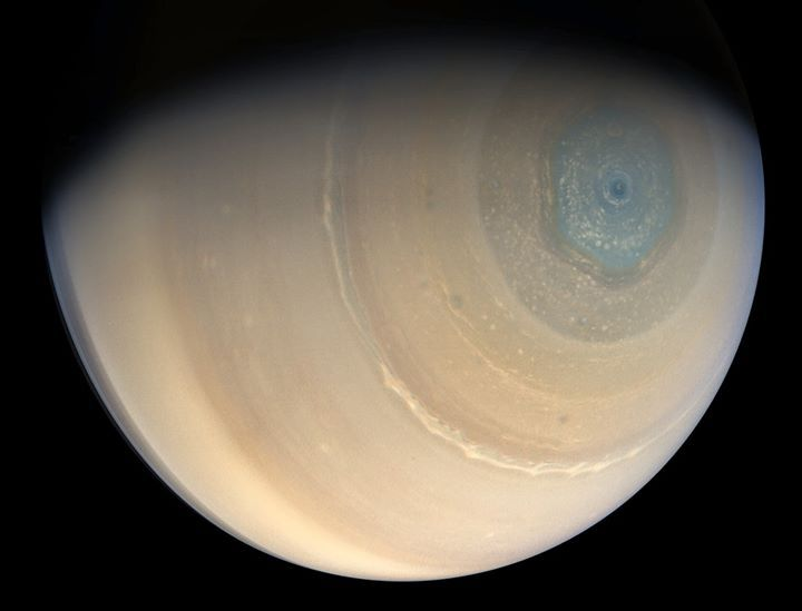 Sistema solare : i pianeti 637a93fdf720c900cb2d359cd3e47806