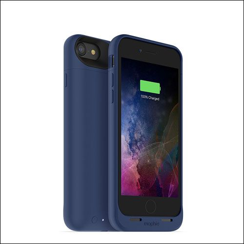the best attitude c118e 0c220 Best iPhone 7 Cases for Drop Protection | Accessories | Iphone ...