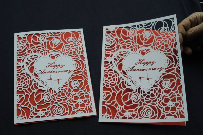 Happy Anniversary Happy Birthday Greeting Card Blank Svg Happy Birthday Greeting Card Blank Cards Birthday Greeting Cards
