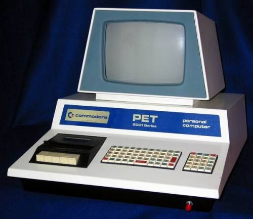 commodore computer & commodore computer | That 70u0027s | Pinterest