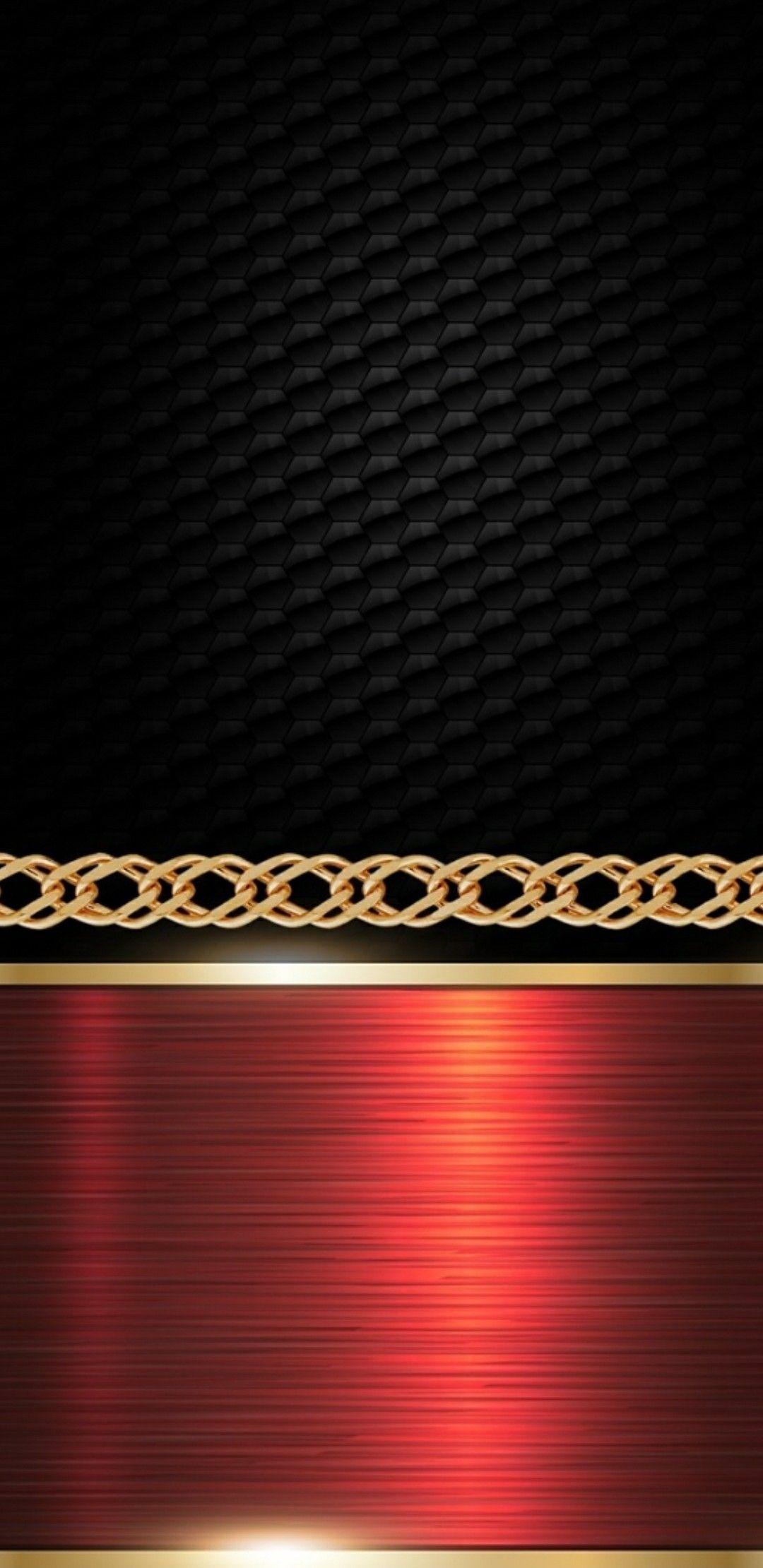 Pin by Lidia on TÅ'o czarne z czerwonym Background black with red