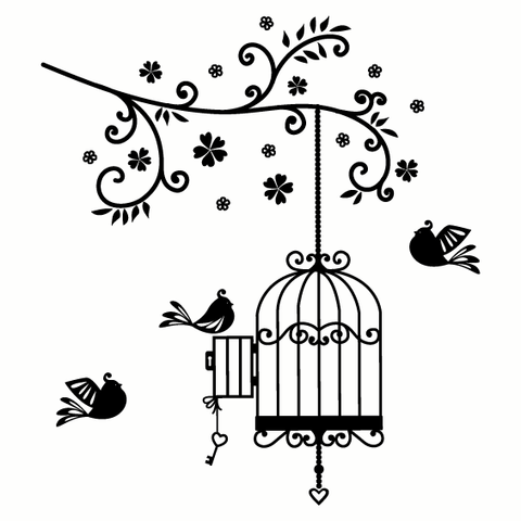 old fashioned bird drawing - Google Search | gretchen's ...