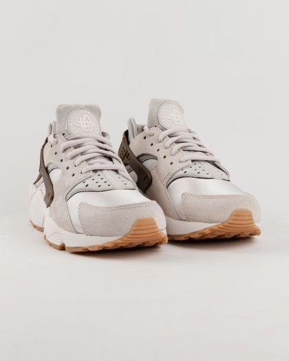 Chaussures et Sneakers mode pour femme en ligne - Shop Majestic (2)