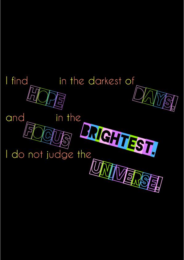 Fase3_Brightest4
