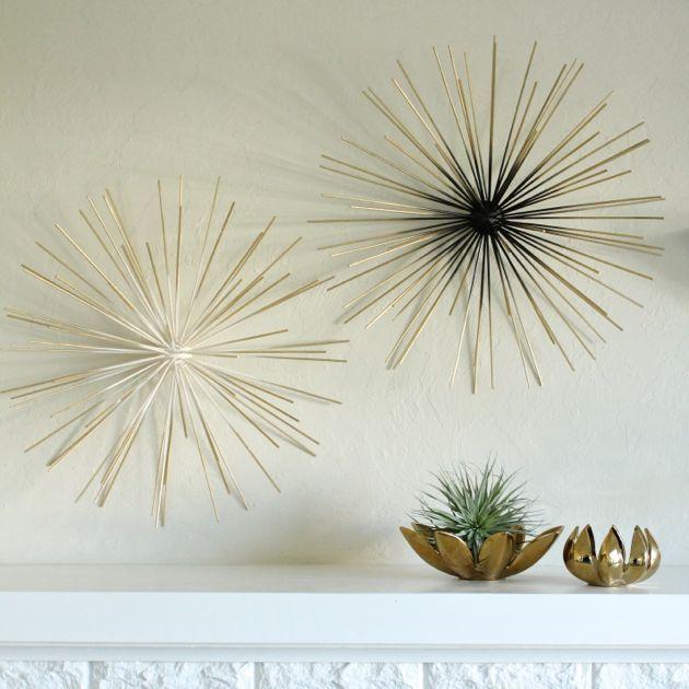 21+ Amazing DIY Styrofoam Projects | Tips | Pinterest | Wall ...