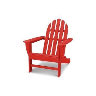 Adirondack Chair Lowes Best Spray Paint For Wood Furniture