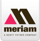 Meriam S Mfc 4150 General Purpose Hart Communicator Is The Latest From Meriam Process Technologies It Supports All Hart Devices Handheld Pressure Flow