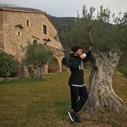 carlitos (@carlitos_777_) • Instagram photos and videos ...