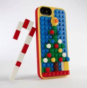 more photos c1c45 11027 LEGO Buildable Iphone / Ipad Case   Love This Item   Ipad case ...