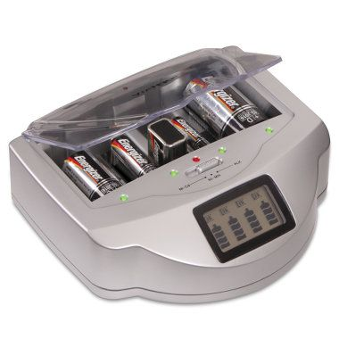 Alkaline Battery Charger Universal Battery Charger Battery Charger Alkaline Battery