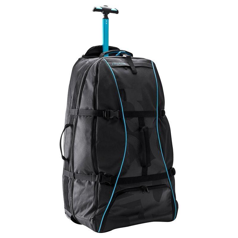 59.99 - 51 - Walking luggage - Valise Sport 90L - NEWFEEL  dcbf6566679d5
