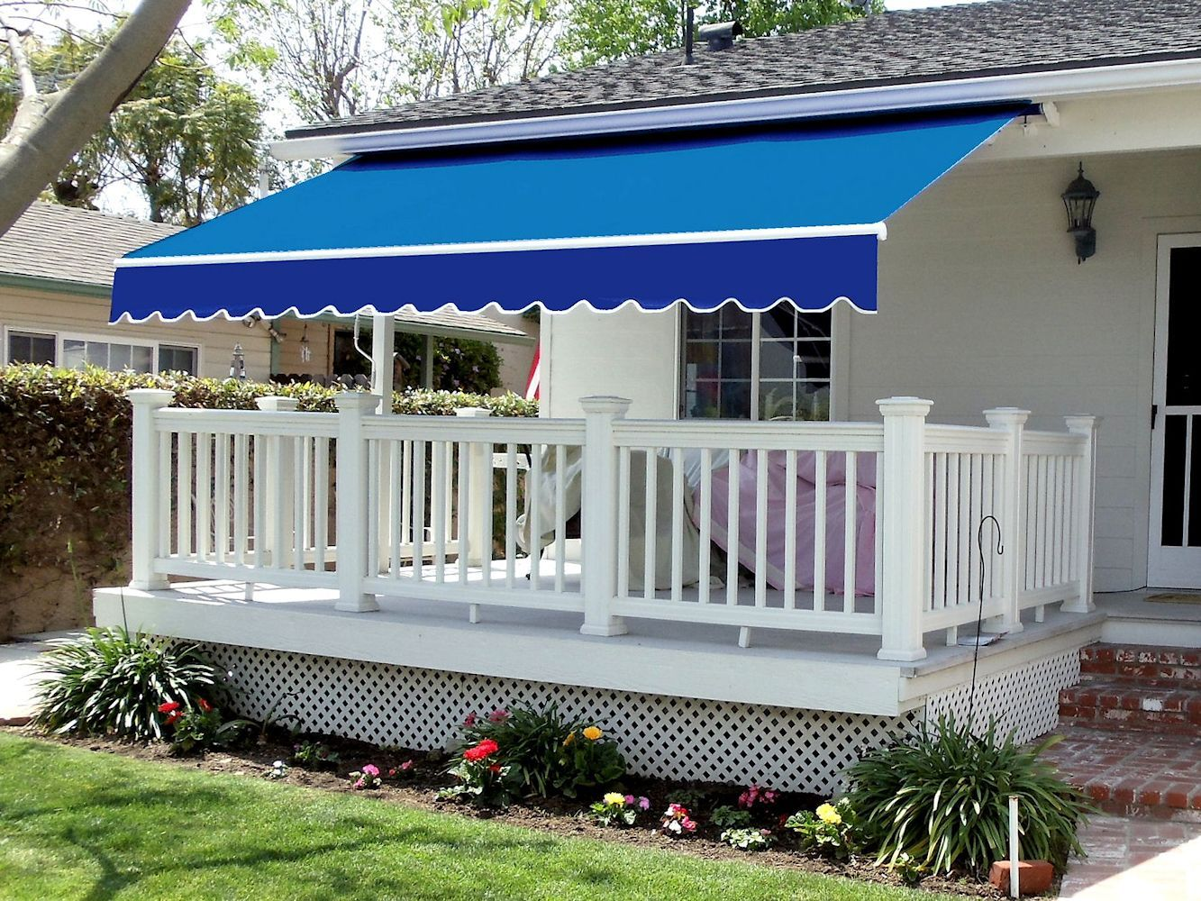 Retractable Patio Cover Patio Awning Retractable Awning Awning Lights