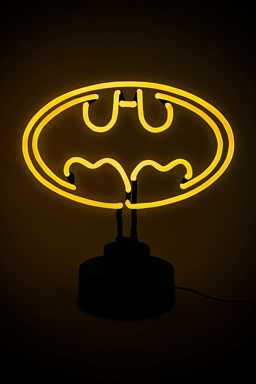 brand new b1624 5919e Batman Lamp | Fun Stuff | Batman lamp, Lighting, Lamp light
