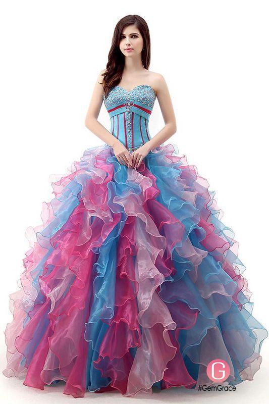 A-Line/Princess Sweetheart Floor-Length Chiffon Bridesmaid