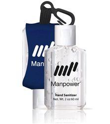 5 Oz Custom Hand Sanitizer Bottles Bottle Hand Sanitizer The Balm